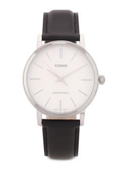Casio Analog 手錶
