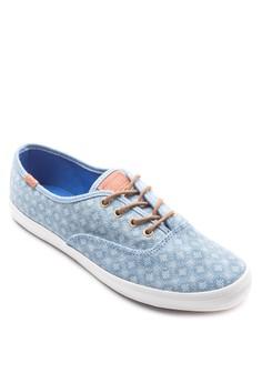 CH Dimond Dot Sneakers