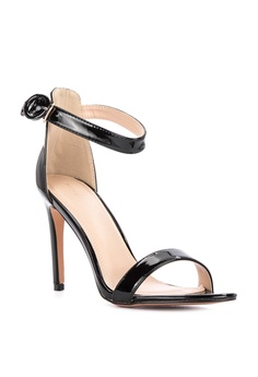f1b57e0070ec Primadonna Shoes