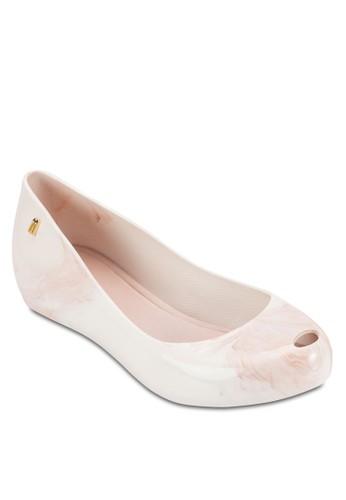 Ultragirl XII 平esprit台灣網頁底鞋, 女鞋, 鞋