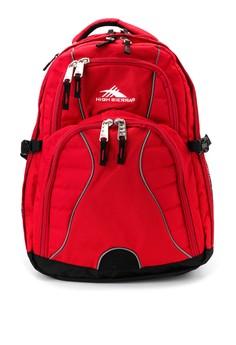 Swerve Daypack