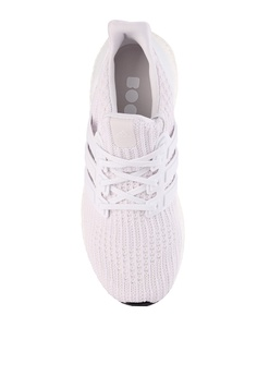 super popular 84156 b33f4 Buy adidas For Women Online on ZALORA Singapore