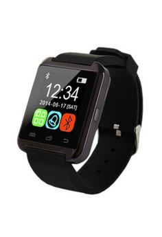 Bluetooth Touch Screen Smart Watch C-001 V3.0