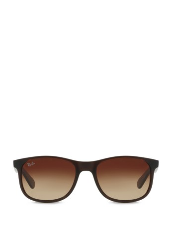 Andy 太陽眼鏡, 飾品配件, esprit 香港長框