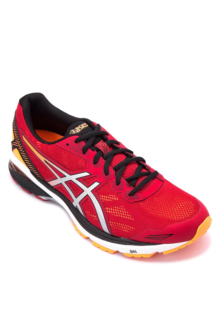 GT-1000 5 Running Shoes