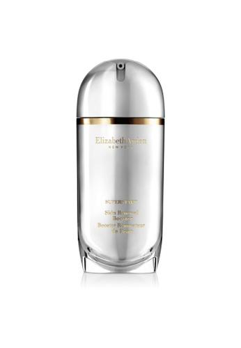 Elizabeth Arden silver Superstart Skin Renewal Booster EL686BE45THIMY_1