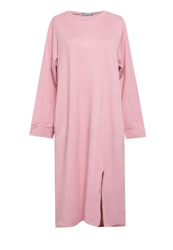 Imperial pink May Tunic 27F81AADE9852DGS_1