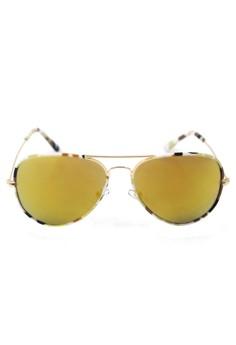 Dylan Sunglasses 3026