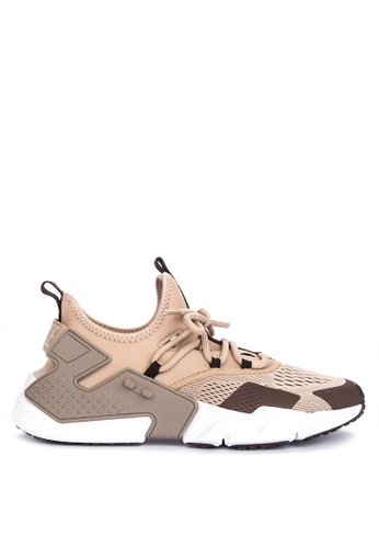 nike huarache drift for men