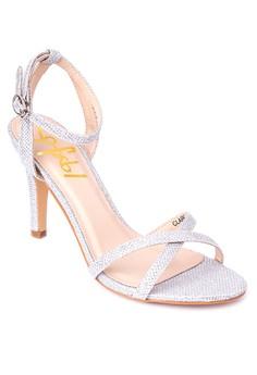 Clare High Heels