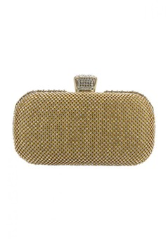 Elegant Clutch Evening bag
