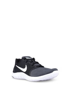 245dd23f6e7e0 27% OFF Nike Nike Flex Contact 2 Shoes S  115.00 NOW S  83.90 Available in  several sizes