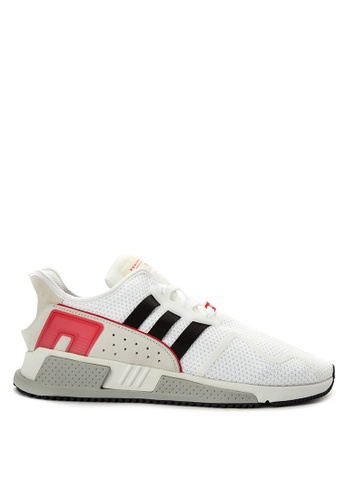 adidas shoes zalora philippines discount 570397