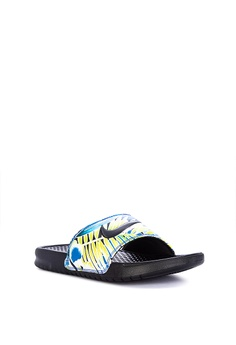 fcaf24c2bd1 Shop Nike Shoes for Women Online on ZALORA Philippines