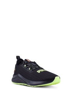 quality design 9f433 704d8 5% OFF PUMA Hybrid NX Daylight Men s Shoes RM 429.00 NOW RM 407.90 Sizes 7  8 9 10 11