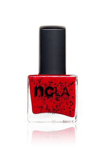 NCLA red NCLA Anchor My Heart 15ml DC67ABE00BF9F7GS_1
