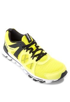 Hexaffect Run 2.0 Running Shoes