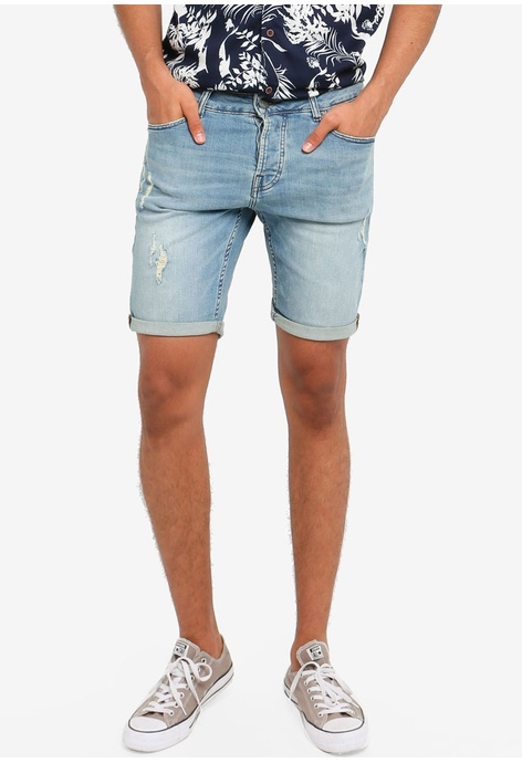 502cca289d5b5 Only & Sons Singapore | Buy Only & Sons Online on ZALORA Singapore