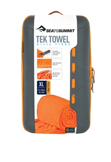 Tek Towel XL 1CE3AAC2601CC2GS 1 921e6e7179e75