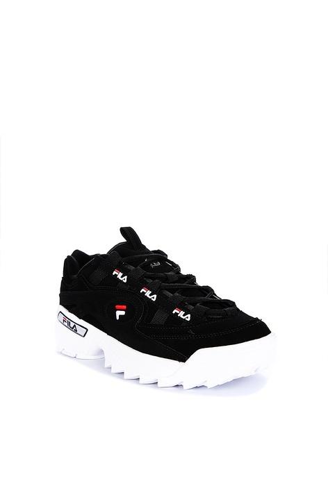 5e5b5313dd Fila Shoes   Shop Fila Online On ZALORA Philippines