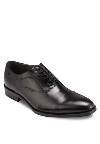 Orgad 漆皮布洛克鞋、 鞋、 鞋ALDOOrgad漆皮布洛克鞋最新折價