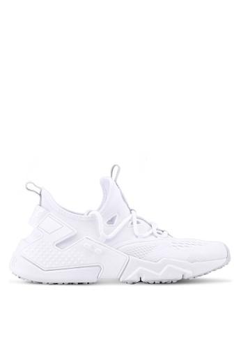 e1d10e3625bf ... low price nike white and grey mens nike air huarache drift breathe shoes  72c32sh66c15ccgs1 06fec 8a928