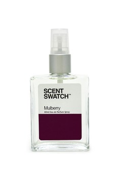 A scent like L'Exces for Men