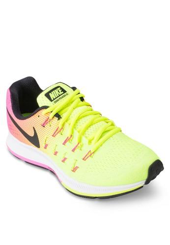 Women's Nike Air Zoom Pegasus 33 OC Running Shoes