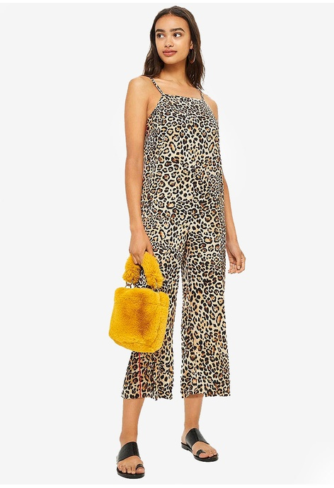 a353b47f045 Buy TOPSHOP Playsuits   Jumpsuits For Women Online on ZALORA Singapore
