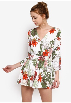 81e32663b33 Buy Something Borrowed Womens Clothing   Online Shop   ZALORA PH