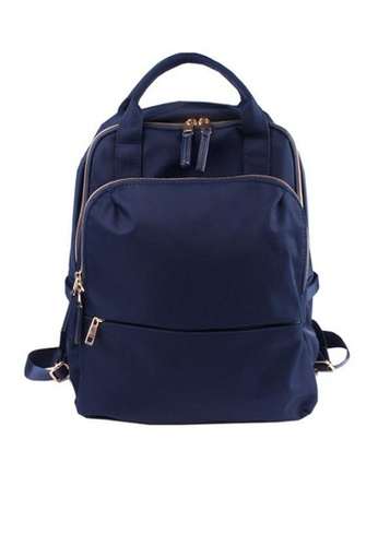 Twenty Eight Shoes Smart causal Backpack RP23 7CE89AC8BBA358GS_1