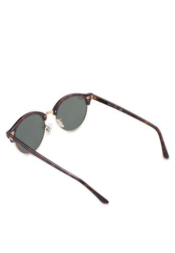Clubround RB4246F Sunglasses