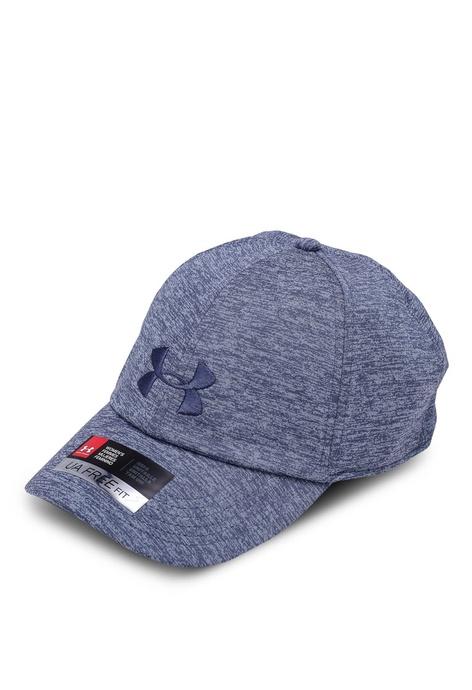 2baeb30fb3f Women s Caps
