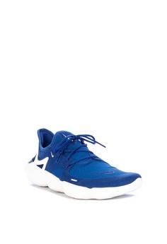 fe16e06cb98a Nike Nike Free Rn 5.0 Shoes Php 4
