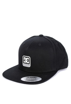 68479db7 Men's Caps | Casual Snapback Hats at ZALORA Philippines