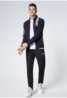 e7301e0043 Buy Jackets   Coats For Men Online on ZALORA Singapore