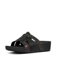 06b353ad26df9a Buy Flip Flops For Women Online | ZALORA Malaysia & Brunei