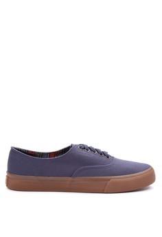 Vincent Sneakers