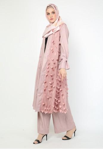 BellyBee pink Liola Set 7E1B8AAE7098CFGS_1