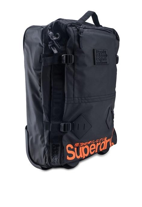 4f23ca91ed39b Buy MEN S BAGS Online