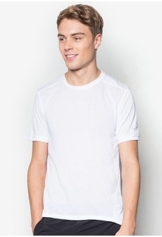 Nike Dri-FIT Cool Tailwind T-shirt