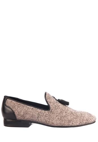Ftale Footwear grey Vele-Grey FT118SH35EPSID_1
