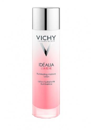 Vichy Vichy Idealia Lumiere Essence Water 6B030BE8717021GS_1
