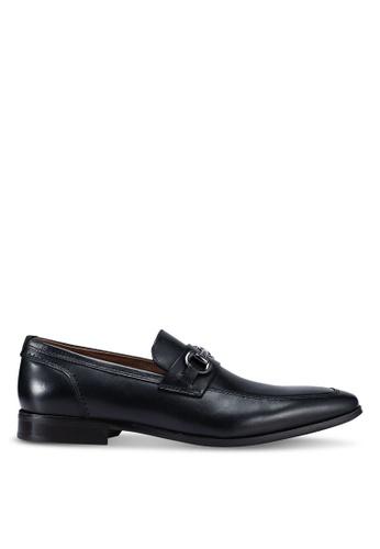 ALDO black Zyvia Dress Shoes 70BF7SHC9611A5GS_1
