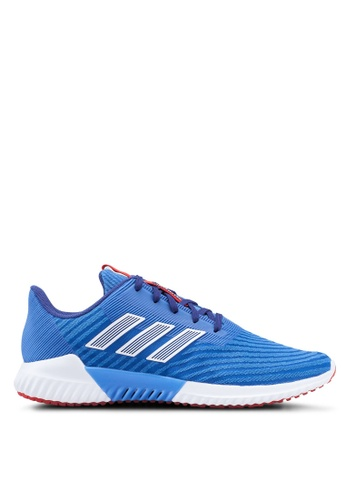 Adidas Climacool Shop ADIDAS Climacool Sport Running Men's Shoes Online on ZALORA ...