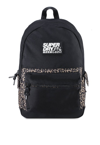 SUPERDRY multi Block Edition Montana 2BD79AC45E5F4EGS_1