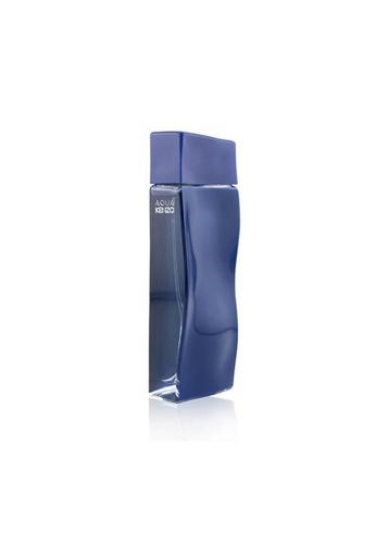 Kenzo KENZO - Aqua Kenzo Eau De Toilette Spray 100ml/3.3oz F9F3CBE964F766GS_1