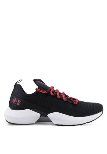 62c7158cd9ab3 Buy Reebok Sole Fury Chinese New Year Shoes