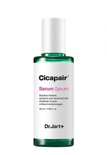 DR. JART+ Dr.Jart+ Cicapair Serum 50ml 5C871BEA2CD4B9GS_1