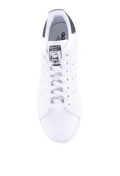 OnlineZalora Sports Singapore For Women Shoes kZXTOPiu